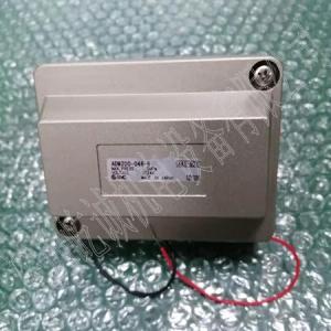 日本SMC原装正品自动排水器ADM200-046-8