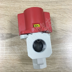 日本SMC原装正品手动阀VHS40-F04A