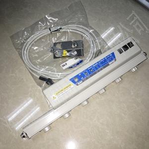 日本SMC原装正品除静电器IZS42-400-06B