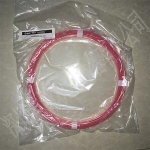 日本SMC原装正品气管TH0425R-20