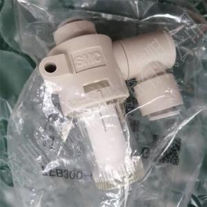 日本SMC原装正品过滤器ZFB300-08