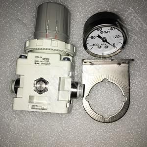 日本SMC原装正品减压阀IRV20-C08BG