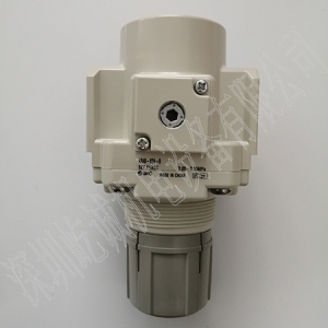 日本SMC原装正品减压阀AR40-N04-B