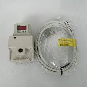 日本SMC原装正品电气比例阀ITV3050-043L