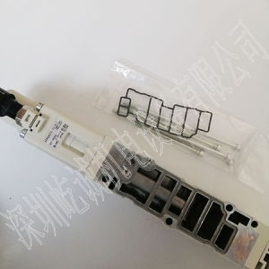 日本SMC原装正品减压阀ARBQ4000-00-A-1