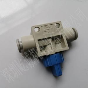 日本SMC原装正品手动阀VHK3-06F-06F