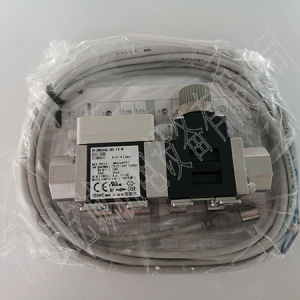 日本SMC原装正品流量开关PF3W504S-03-1T-R