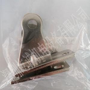 日本SMC原装正品摆动底座CM-B032