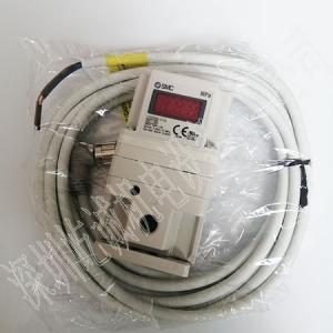 日本SMC原装正品电气比例阀ITV2030-312L