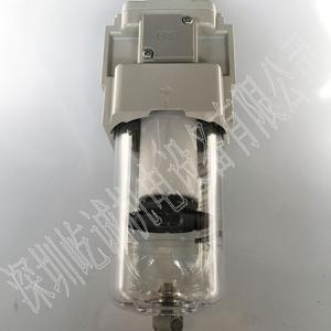日本SMC原装正品减压阀AW40-06-R-B