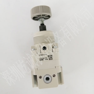 日本SMC原装正品减压阀IR1020-01-A