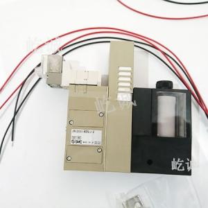 日本SMC原装正品真空发生器ZR120S1-K25LZ-F