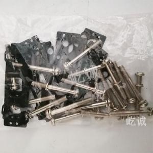 日本SMC原装正品密封圈组件SY7000-GS-1