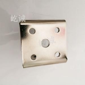日本SMC原装正品摆动底座CG-040-24A