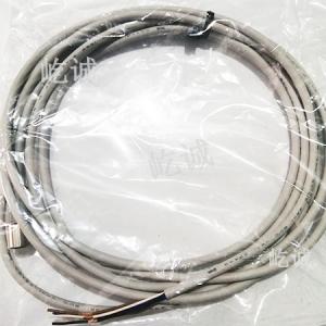 日本SMC原装正品带插座导线ZS-40-A