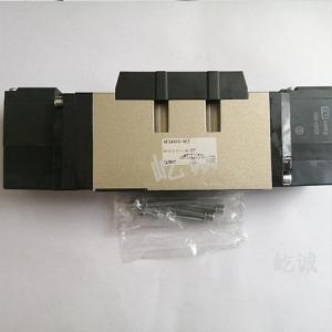 日本SMC原装正品电磁阀VFS4410-5EZ