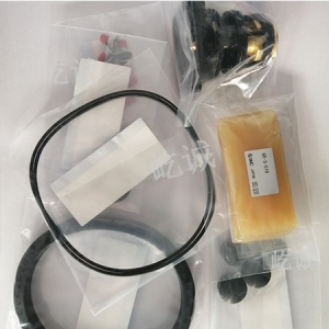日本SMC原装正品维修包KT-VBA40A-1