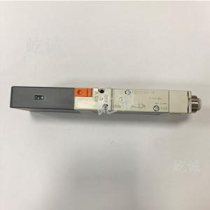 日本SMC 原装正品 SQ2131-5D1-C6电磁阀